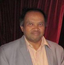 Pierre Razafimahatratra