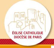 logo_diocese_paris