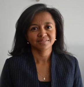 Bakoly Randriamanantena