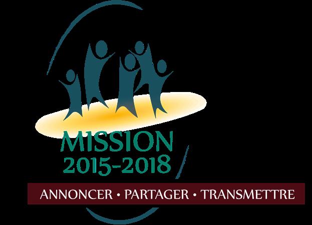 Logo-mission-2015-2018
