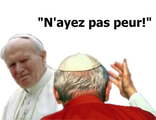 Fiangonana katolika Malagasy Paris