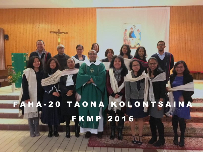 kolotsaina-13-juillet-2016-copie