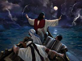 5-jesus-calms-storm