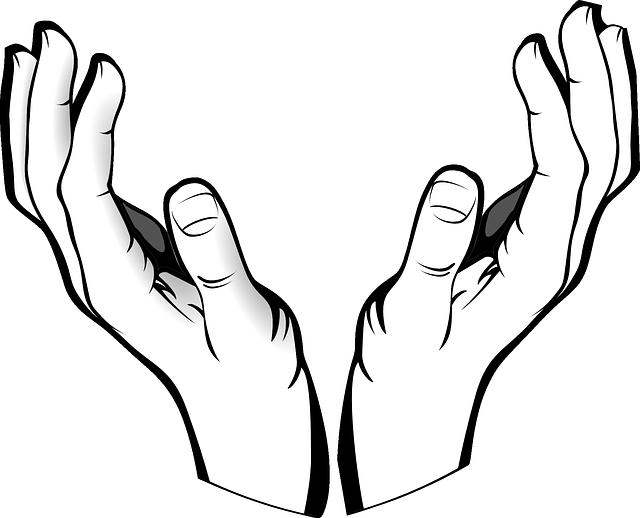 open-hands-of-god-hands-306713_640