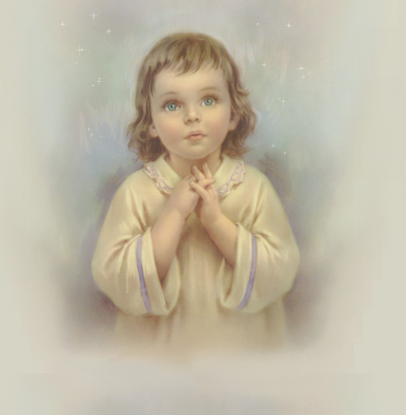 prayers-for-children