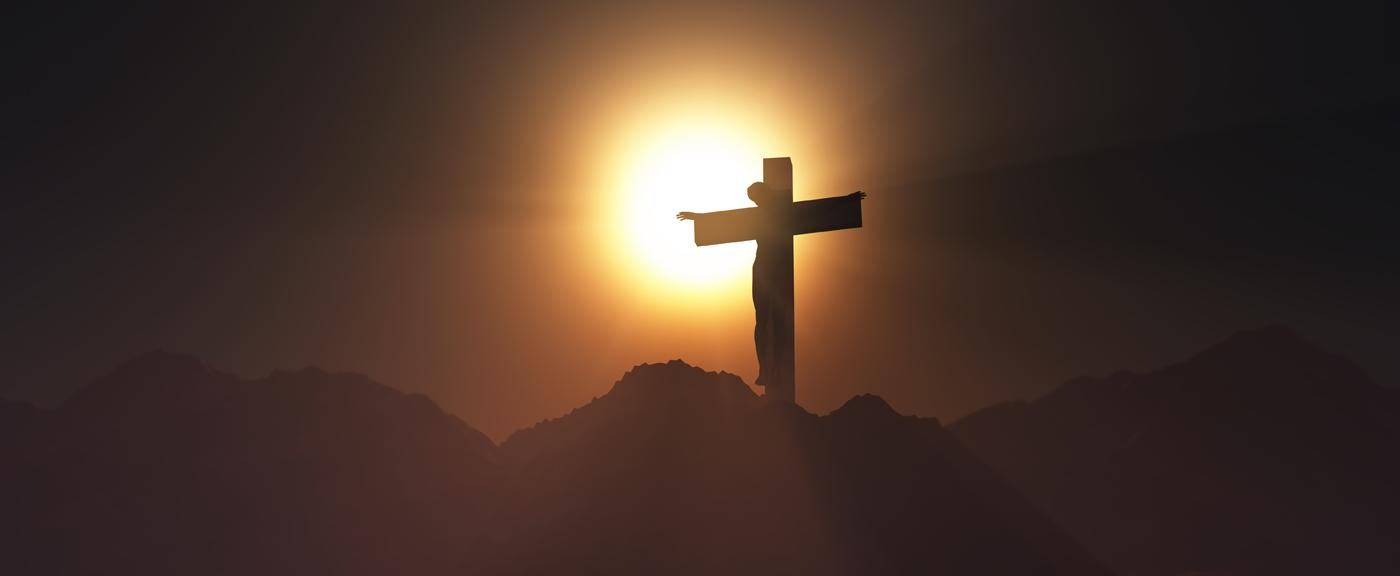 Jesoa Kristy Fiangonana Katolika Malagasy Paris